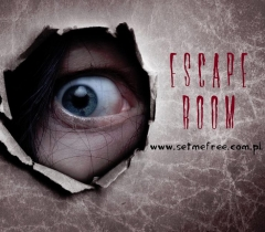 Set Me Free - Escape Room Rybnik